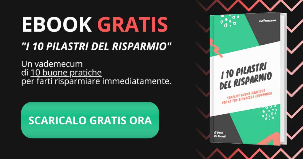 libri sul risparmio - ebook gratis