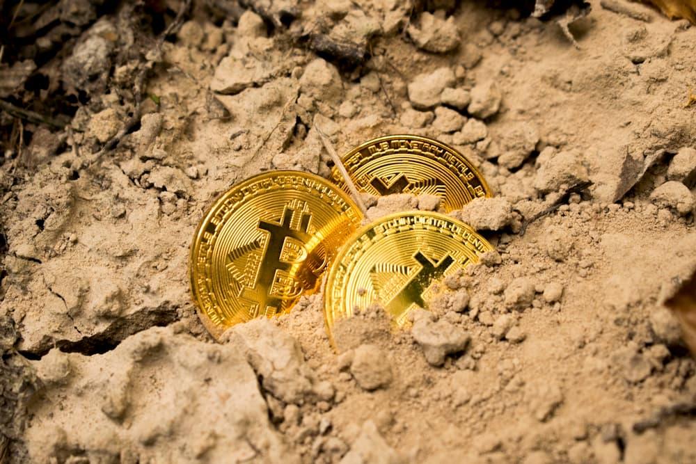 investire in bitcoin nel 2020 - halving