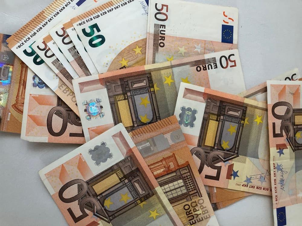 risparmiare più di 1000 euro