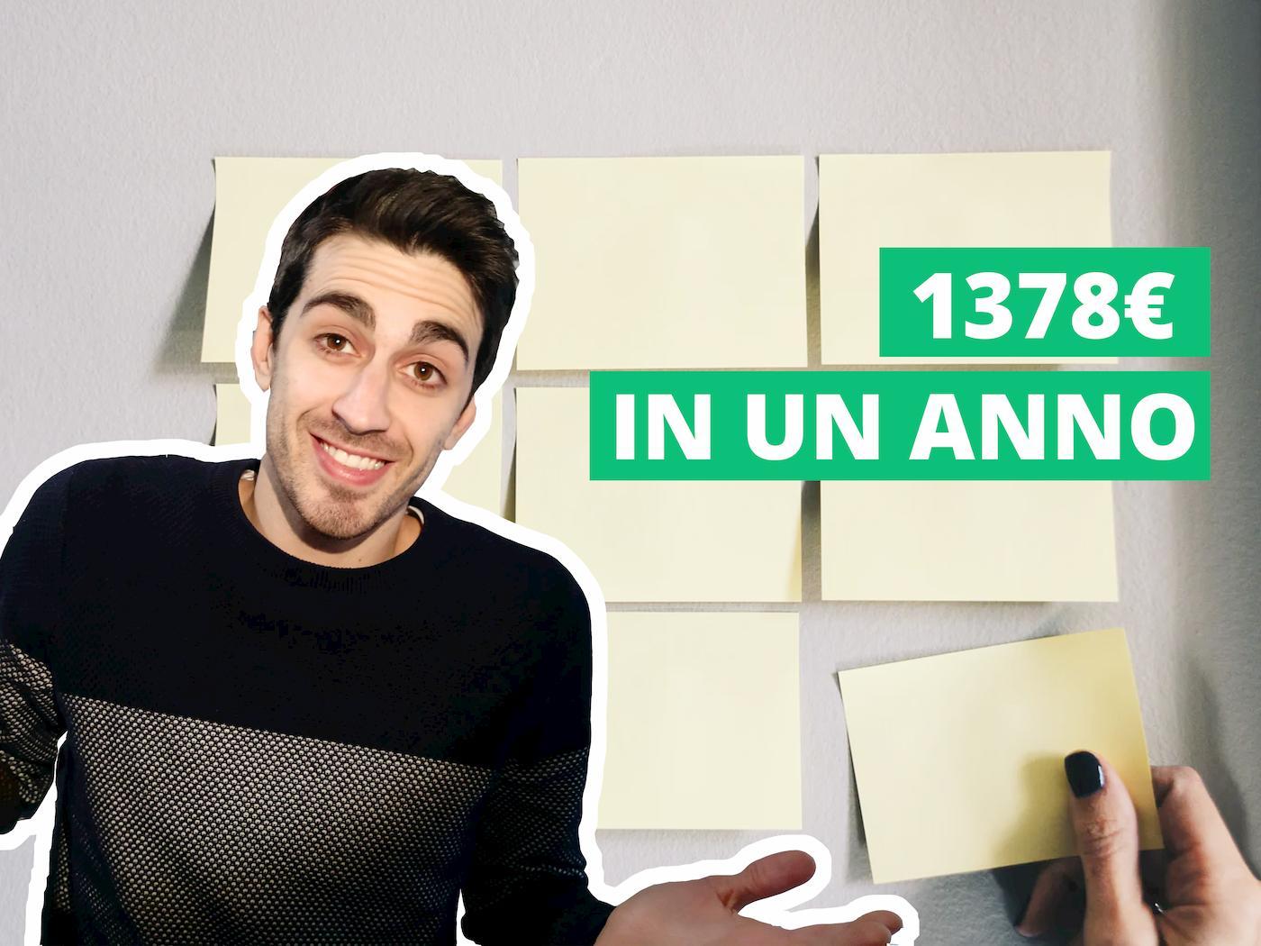 risparmiare-più-di-1000-euro-in-un-anno