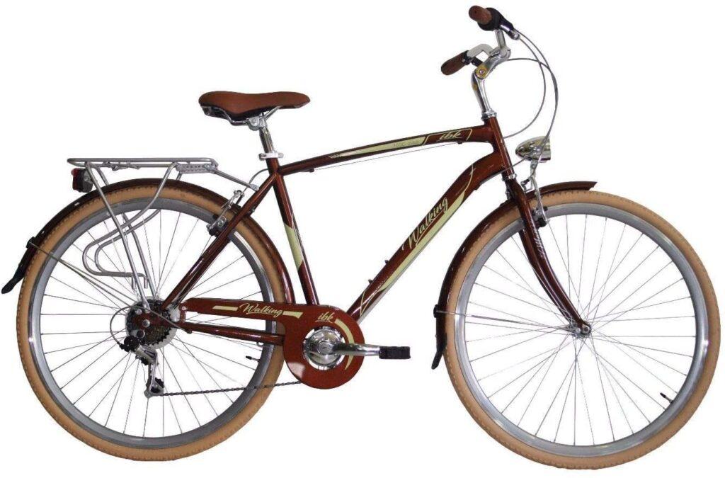 Immagine della migliore bicicletta di fascia media