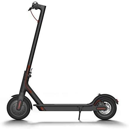 come ottenere il bonus mobilità - Immagine del migliore monopattino elettrico di fascia alta