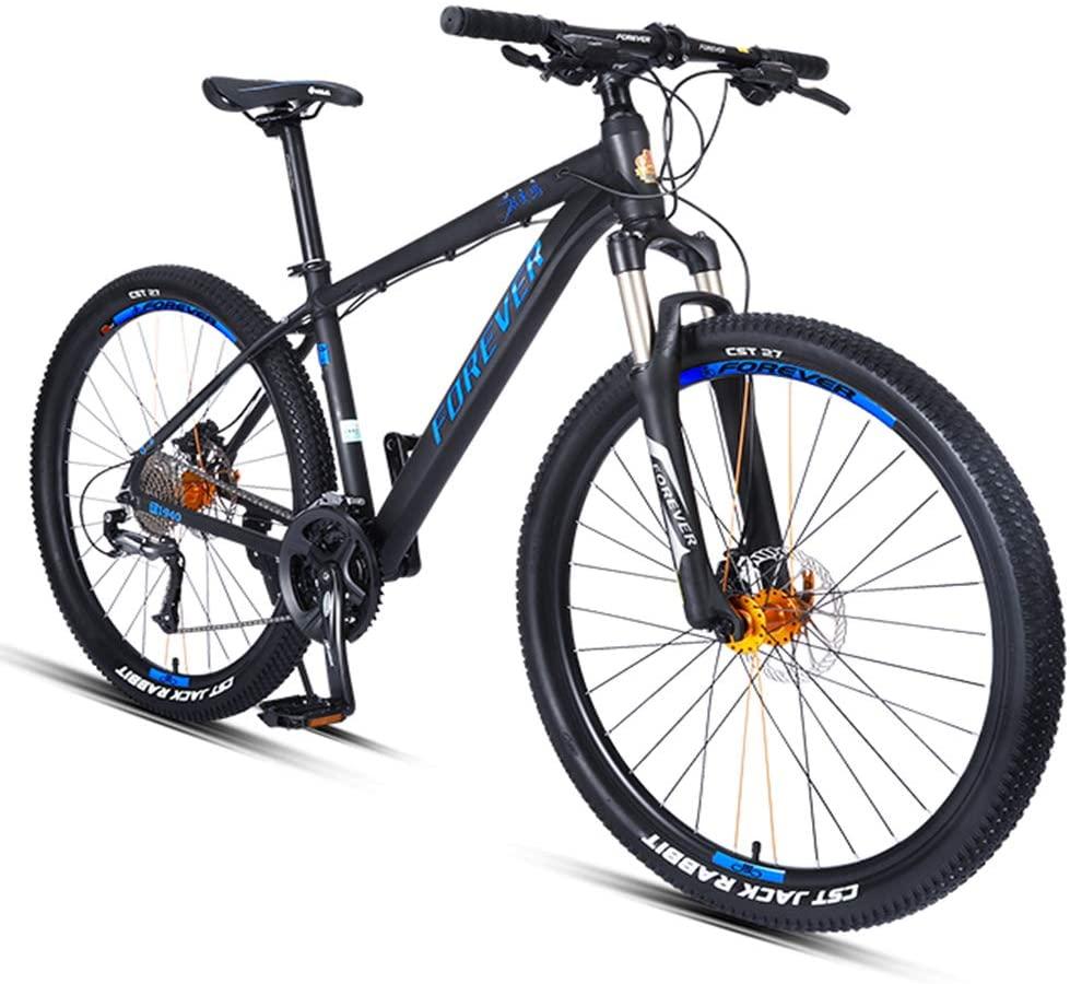 come ottenere il bonus mobilità - Immagine della migliore bicicletta di fascia alta