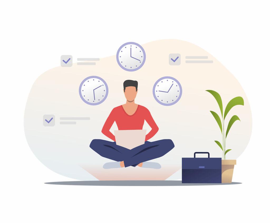 Come trovare il freelance che fa per te senza perdere tempo, soldi e pazienza