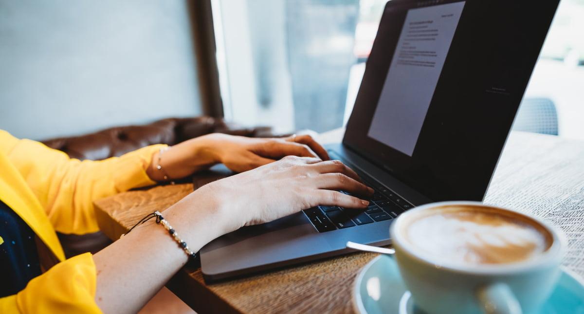 consigli per freelance