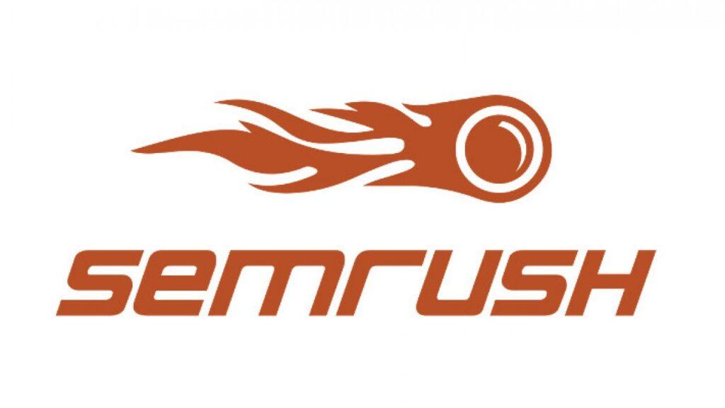 programmi di affiliazione - semrush