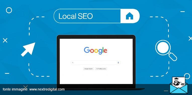tool email marketing - Local Seo Mailsenpai
