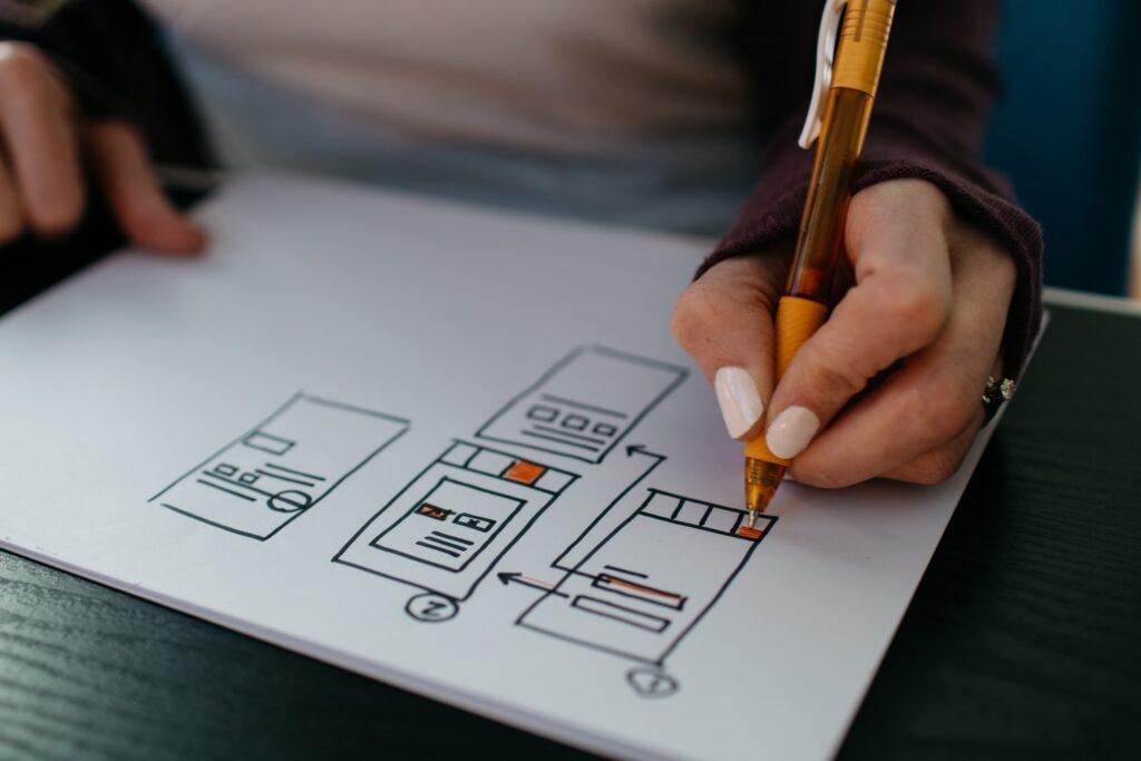 5 motivi per cui conoscere la User Experience per un frontend developer