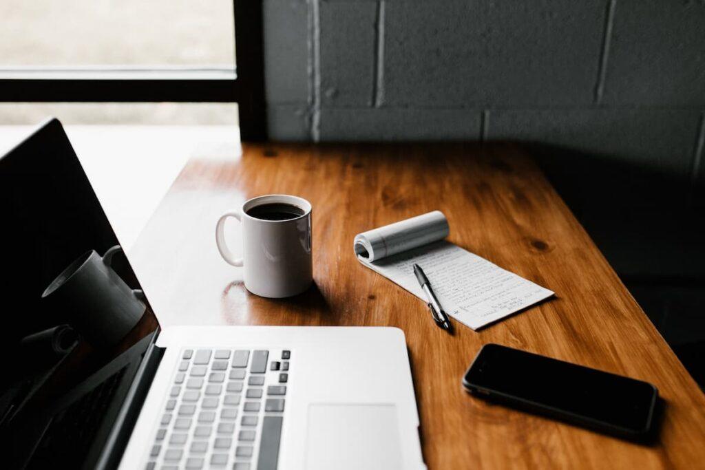 partnership con blog per aziende: come scegliere il blogger giusto