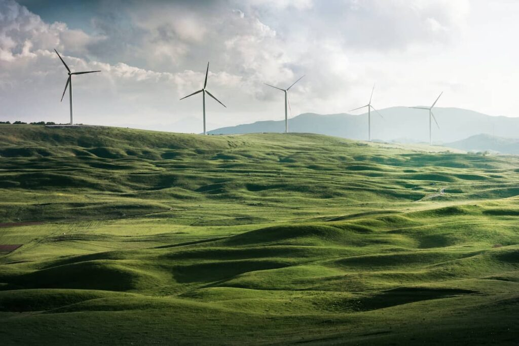 nen offre energia al 100% green
